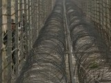 border-india-pakistan-photo-reuters-2-2-2-2-2-2-2-2-3