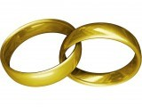 rings-wedding-2-2-2-3-2-2-2-2-2