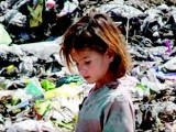 street-children-02-photos-israrul-haq-2