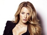 Gossip Girl, Blake Lively truly is a star.