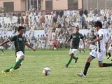 pakistan-football-3-3-2-2-2-2-3-3-4-2-2-2-2-2-2-2-2-2-2-2-2-2-2-2