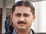 copy-of-jamshed-dasti-2-2-2-2-2-2-2-2-4