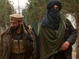 taliban-militants-hand-over-their-weapons-after-joining-the-afghan-governments-reconciliation-and-reintegration-program-in-herat-2-2-2-3-3-2-3-3-2-3-3-2-2-2-3-3-2-2-2-2