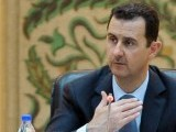 syria-politics-unrest-government-2-2-2-2-2-2-2-2