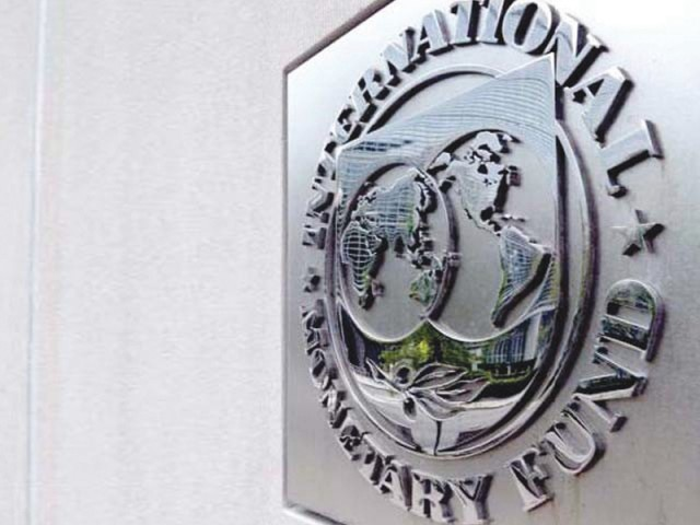 The IMF observed that under unreformed policies, Pakistan's economic situation will continue to deteriorate and risks of near-term crisis are high.