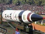 india-missile-agni-v-reuters-2-2