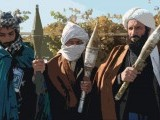 taliban-militants-afp-2-2-2-2-2-2-4-2-3-2-3-3-3-2