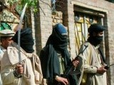 swat-taliban-reuters-3