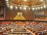 islamabad-national-assembly-interior-003-3-3-2-2-2-2-3-2-2-2-2-2-2-2-2-2-3-3-2-2-2-2-2-2-2-2-2-2-3-2-2-2-2-2-3-2-2-2-3-2-2-2-2-3-3-2-2-2-2-3-2-2-3-2-2-2-2-2-2-2-2-2-2-2-2-3-3-3-2-2-2-2-2-2-2-2-3-2--31