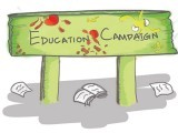 education-for-all-2-2-3