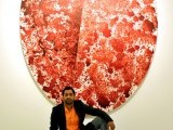imran-qureshi-rome-macro-museum-painting-art-photo-afp