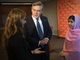 malala-yousufzai-gordon-brown-united-nations-photo-reuters
