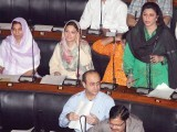 sindh-assembly-15