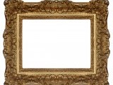 exhibition-painting-art-frame-2