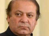 nawaz-sharif-afp-new-2-2-2-2-2-3-3-2-2-2
