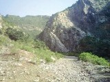 margalla-hills-photos-ali-ansari-3-2