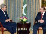 pm_ussecystate-nawaz-sharif-john-kerry-photo-pid