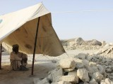 earthquake-awaran-balochistan-september-2013-photo-reuters