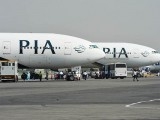 pakistan-unrest-aviation-2