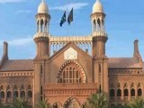 lahore-high-court-lhc-2-2-2-2-3-4-2-2-4-2-2-2-2-2-2-2-2-2-2-2-2-2-2-2-2-2-2-2-2-2-2-2-2-2-2-2-2-2-2-2-2-2