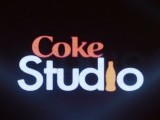 coke-studio-season-6-2-2