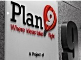 Plan9 provides mentorship, an office space, laptops, a stipend of Rs20,000 per team member and feedback on their product.