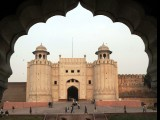 pakistan-theme-landmark-2-2-2-2-2