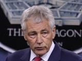 us-secretary-defense-chuck-hagel-reuters-2-2