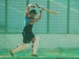 brendon-mccullum-new-zealand-cricket-practice-nets-batting-batsman-photo-afp