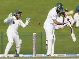 hashim-amla-cricket-south-africa-pakistan-adnan-akmal-abu-dhabi-photo-afp-2