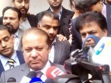 pm_mediatalklondon-nawaz-sharif-london-photo-pid
