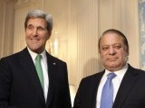 kerry-and-nawaz