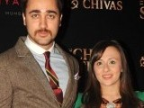 imran-khan-with-wife-avantika-malik-at-the-chivas-studio-2012-special-screening-strangers-in-the-night