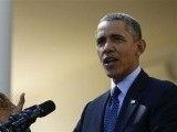 u-s-president-obama-speaks-about-healthcare-at-the-white-house-in-washington
