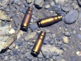 bullets-target-killing-murder-shot-killed-photo-mohammad-saqib-2-2-2-3-3-2-2-2-2-2-2-2-2-2-2-2-2-2-4-2-2-2-2-2-2-2-4-3-2-2-2-2-3-2-2-2-2-2-2-3-2-2-3-3-2-4-3-2-2-2-2-3-3-3-2-2-2-2-2-3-3-2-3-3-2-2-2-1-8