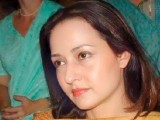 zeba-bakhtiar-photo-file-2