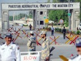 pakistan-air-base-kamra-afp-2