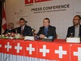 swiss-consul-general-switzerland-cheese-press-conference-photo-irfan-ali