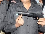 karachi-violence-target-killing-silencer-killer-police-photo-ppi