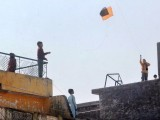 kite-flying-app-3