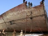 ship-breaking-photo-reuters08-2-2-2