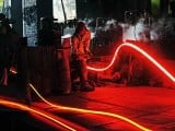 steel-mill-afp