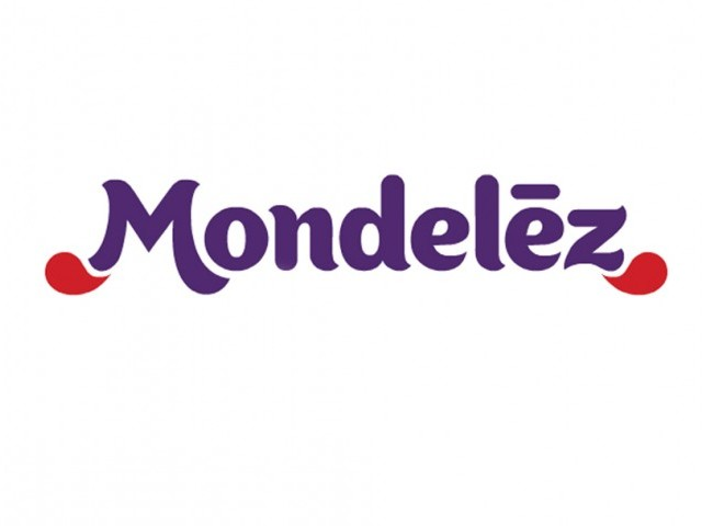 """As the world's biggest snacking company, we've seen a significant growth in our snack brands here in Pakistan, which is among the highest in the world,"" said Ian Buchan, Mondelez International's General Manager."