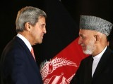john-kerry-secretary-of-state-karzai-afghanistan-president-photo-reuters-2