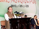 pm_addcultureconference-alhamra-conference-nawaz-sharif-photo-pid