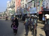 bangladesh-unrest-2-2