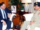 pre_casgashfaqparvezkayanifarewellcall-chief-of-army-staff-kayani-president-mamnoon-hussain-photo-pid