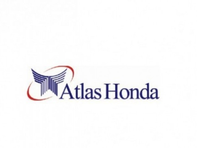 Big player: 47% is the current market share of Atlas Honda in all categories due to induction of Japanese technology. PHOTO: FILE