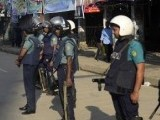 bangladesh-unrest-2-3