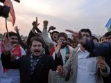 protest-pti-nato-supply-parliament-islamabad-photo-afp